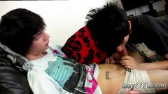 Free gay barely legal swag boys movie xxx with all that uncut sausage to share its a