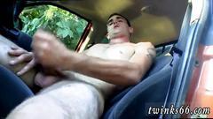 School boys wearing sex briefs gay porn movietures xxx dukke likes it starting off
