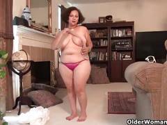 America's sexiest milfs part 28