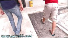 Black males getting their dicks suck public gay first time cristin and joey were looking