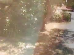 Wankz- hot slut carmen michaels takes it doggy