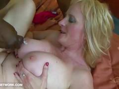 anal, dildo, black, fucking, tits, interracial, natural, deepthroat, masturbation, titfuck, big-tits, cougar, big-boobs, bbc, cum-on-tits, ass-fuck, big-black-cock, black-anal, black-on-blonde