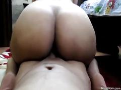 Indian nri great fucking and sexy talk