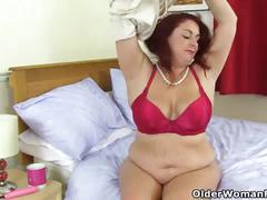 milf, mature, mom, british, cougar, english, chubby-milf, english-milf, british-milf, chubby-mom, uk-milf, milf-strip, sexy-scorpio