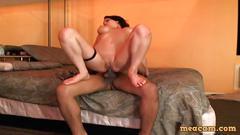 Nice arabic video