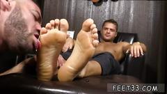 Fuck boy pussy black gay porn tyrells sexy feet worshiped
