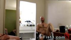 Teen gay boy porn tube and dudes with elephant dicks kinky fuckers play swap