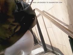Ass season - #58'