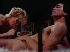 Snow honeys - 1983