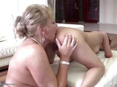 hd videos, lesbians, milfs, matures, old young, better sex, insane