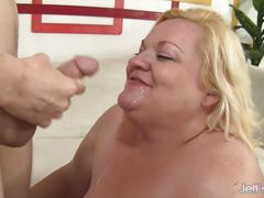 hd videos, hardcore, matures, behind, chubby, chubby fucked, chubby woman, chubby gets fucked, from behind, fucked, fucked from behind, gets fucked, sucks dick