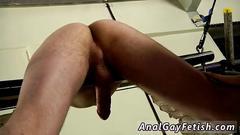 masturbation, twink, fetish, gay, anal gaping