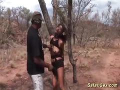 black, outdoor, skinny, amateur, deepthroat, ebony, bigcock, orgy, chocolate, german, african, safari, shygirl, safarisex