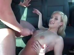 blonde, babe, pornstar, petite, fake, skinny, amateur, czech, secretary, model, tiny, taxi, glamour, big-cock, prague, art, small-tits, public-sex, convinced, fake-taxi