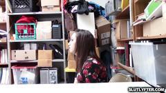 blowjob, hardcore, teen, fucking, office