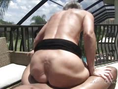 hd videos, high heels, interracial, milfs, outdoor, small tits, boss