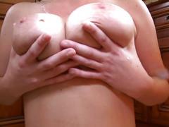 hd videos, pornstars, tits, messy facial