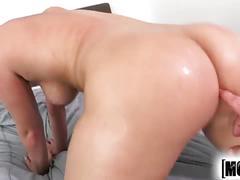 porn, porno, cumshot, hardcore, milf, natural-tits