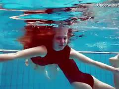 teen, bikini, redhead, swimming, pool, beach, water, nude, softcore, poolside, underwater, nudist, sports