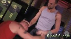 Boy fist tie cumming moves gay as our lengthy time aficionados know both of these boys