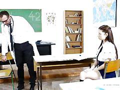 Student nurse rebecca volpetti