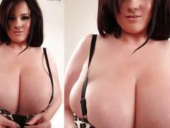 big, tits, boobs, chubby, busty, pornstars, lynn, james, arianna, tanaka, sinn, karla, jennica, hitomit