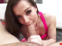 cumshot, hardcore, blowjob, pussyfucking, hardsex, big-cock, cum-in-mouth, hairy-pussy