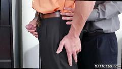 blowjob, masturbation, twink, teasing, anal gaping