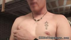 Naked gay asshole licking anal sex movie xxx i discovered that he has jacked off with his