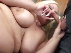 Ssbbw- good blowjob - 03