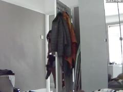 hd videos, indian, voyeur, webcams, camera, hacked, indian nude, nude