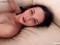 Katiefey-masturbating