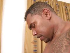 Interracial blowjob cumshot compilation white girls sucking swallowing cum