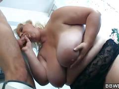 chubby, booty, big-ass, fatty, plump, bbw, plumper, big-butt, fat-ass, fat-girl, lost-bet, lost-game, fat-girlfriend, fat-gf, bbw-blowjob