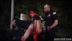 Police gay xxx pitchers thehomietakes the easy way