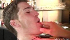 blowjob, hunk, twink, anal, fucking, gay