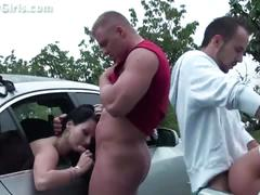 video, sex, girls, pussy, big, tits, boobs, cock, girl, blowjob, fuck, gangbang, public, car, oral, street, orgy