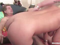 hardcore, milf, blowjob, busty, foursome, bbw, german