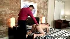 Fatty gay fuck boy movieture first time craig daniel and damien ryder