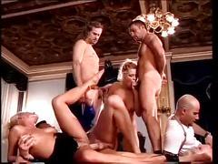 porn, hardcore, pornstar, star, hard, movie, hardsex, italian, best, vintage, seller