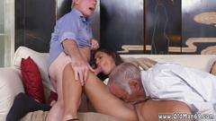 Hairy young old anal and man girl cumshot she came in we displayed her off for the