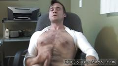 Jobs in gay tranny porn and twinks fat boy movie