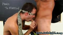 masturbation, twink, anal gaping, trimmed