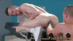 fisting, hunk, twink, anal, hardcore, gay