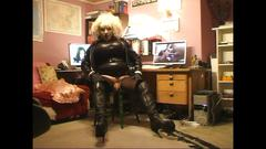 Roxina2008buttandgagwebcam190708xl bdsm