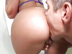 anal, stevens, grande, jada, culona, pene