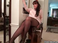 America's sexiest milfs part 16