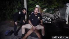 Free hardcore dick video gay thehomietakes the easy way