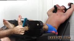 bdsm, toys, twink, feet, fetish, gay, toe sucking