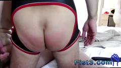 Gays porn movie in tamil and smooth white chubby photo juan punchfists tims loose ass